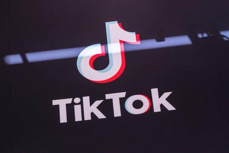 Tiktok Profil Fotoğrafı Yükleyememe Sorunu