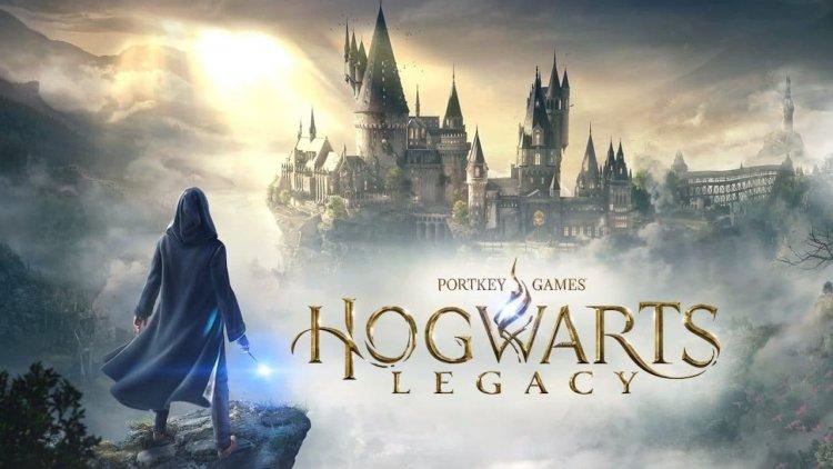 Hogwarts Legacy Sistem Gereksinimi ve Konusu
