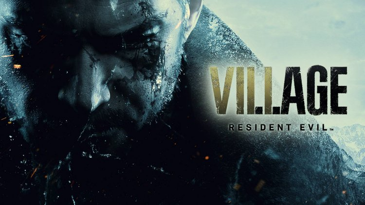 Resident Evil Village 8 Sisitem Gereksinimi ve Konusu